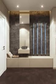 modern foyer furniture. Full Size Of Interior:contemporary Furniture Design Ideas Modern Foyer Hallway Contemporary O