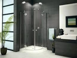 corner shower size guachimontonesorg