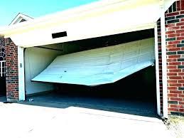 garage door opener sensor garage door opener safety sensor new garage door opener sensor genie garage door opener sensors sensor wiring beam bypass safety improperly kit