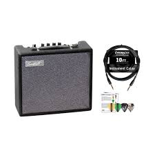 Best Guitar Amp Cabinets Amazoncom Electric Guitar Amplifiers Musical Instruments Combo