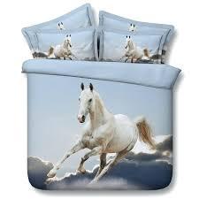 kids animal bedding kids horse print farm animal bedding sets home decor ideas india home lighting