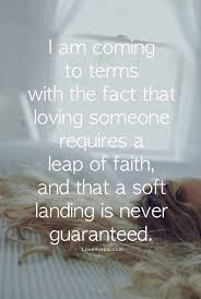 Love And Faith Quotes 100 best Quotes images on Pinterest Quotes love Famous quotes and 11