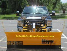 test fit old style lift frame meyer snow plow installs 2015 ford f 250 gas engine meyer lot pro 8 buyers spreader