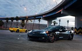 The exterior of the 2007 sixth generation corvette is a modern blend of form, function, and emotion. Pin By Stephanie On Cars Chevrolet Corvette Z06 Corvette Chevrolet Corvette