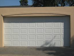 51 Double Garage Doors, Garage Door Repairs Protec Garage Doors ...