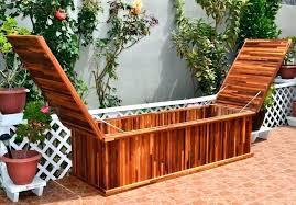 outdoor cushion storage box outdoor pool storage pool storage boxes bench seat storage box deck box