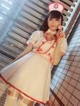 富沢恵莉の最新ヌード画像(3)