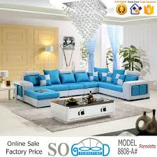 Turquoise Living Room Furniture Living Room Furniture Living Room Furniture Suppliers And