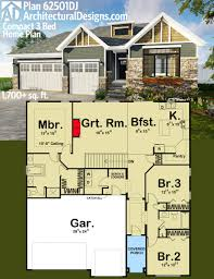 decorative house plans easy to build 6 photo architectural designs compact 3 bed plan furniture graceful house plans easy to build