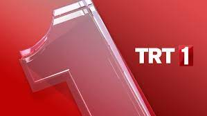 TRT 1 CORPARETE MEDIA on Behance
