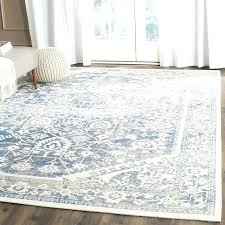 light blue and grey area rug blue and grey area rug gray blue area rug grace