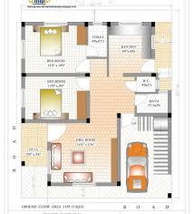 Small Picture House Plans Designs India Traditional House Plans Small House