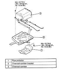 similiar 1993 mazda mpv engine diagram keywords mazda mpv engine bay diagram mazda circuit and schematic wiring