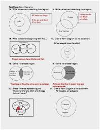 Venn Diagram Quadrilaterals Quadrilateral Venn Diagram Fabulous Diagram Quadrilaterals Image