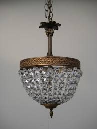 antique crystal chandelier shab home for popular home crystal chandelier decor jpg 480x640 chandelier 1930s