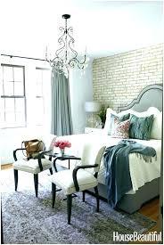 gray and gold bedroom grey living room ideas decor medium size of violet purple silver cream