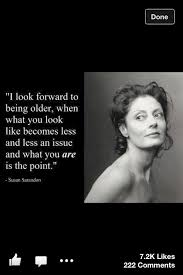 Aging Beautifully Quotes Best of Aging Gracefully Quotes 24 Best Aging Gracefully Images On