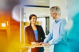 Job Interview Types How To Ace 6 Types Of Job Interviews Randstad Canada