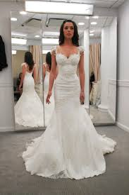 Best 25 Square Wedding Dress Ideas On Pinterest Blue Square