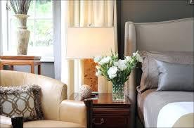 living room floor lamps home depot. floor lamps:ikea regolit lamp replacement shade antique glass globe living room lamps home depot