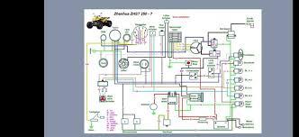 kazuma quad wiring diagram on kazuma images free download wiring Chinese 110 Atv Wiring Diagram pit bike wiring diagram chinese atv wiring diagram 110cc chinese 125cc atv wiring diagram chinese quad chinese 110cc atv wiring diagram