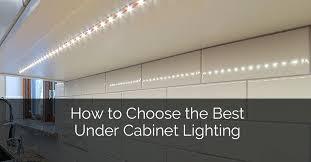Image Integrated Undercounter Kitchen Lights Modular Led Fundaciontrianguloinfo Undercounter Kitchen Lights Under Cabinet Lighting Guide Services