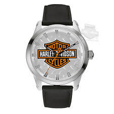 harley davidson watches wrist pocket new used harley davidson mens b s diamond plate background black watch 76a145 by bulova