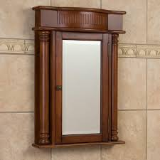 modern bathroom medicine cabinets. This Mirror Is Designed To Perfectly Complement The George Washington Vanity And Features A Curved, Fluted Crown Round Pilasters.910571Signature Modern Bathroom Medicine Cabinets S