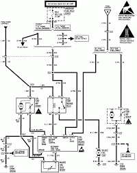 99 gmc suburban fuel pump wiring diagram wiring diagram 1999 suburban fuel pump wiring diagram 1989 suburban the relay or fuel pump fuse is inlet throttle body Wiring Diagram 1999 Suburban Fuel Pump