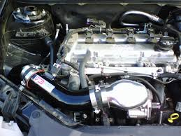 2007 Chevrolet Cobalt LS 1/4 mile Drag Racing timeslip specs 0-60 ...