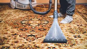 how to clean your rugs upholstery sofa maintenance by singapore professionals