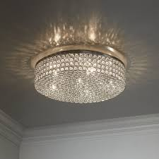 low profile ceiling fans with lights and remote chandeliers ceiling lights