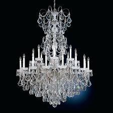 new orleans chandelier medium size of fan on sloped ceiling chandeliers antiques new orleans chandelier