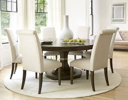 engaging dining room furniture legs bar pallet 6 person round dining table oval cabin natural for 2 mirrored varnished stone rose wood oversized medium