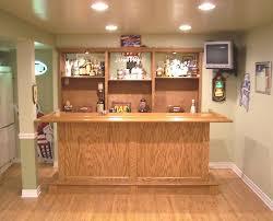 home bar design plans. home bar plans - easy designs to build your own speedy-build s photos design