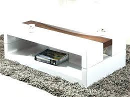 glass top center table india rectangular