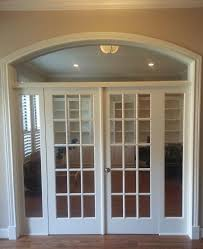 interior french doors transom. interior french doors transom carpenters cabinet makers with . e