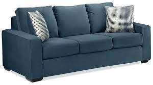 navy blue couch grey rug sofa and chair set dark grey sofa blue