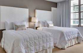 Miami 2 Bedroom Suites Sea Coast Suites Miami Beach Hotel Hotel Apartments