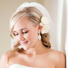Wedding Hairstyles No Veil Hairtechkearney