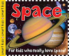 Image result for space books for children