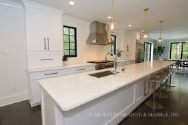 is it worth it to upgrade my countertops before i my house
