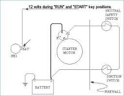 gm 12 volt starter wiring wiring diagram load gm solenoid wiring wiring diagram datasource gm 12 volt starter wiring