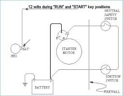 sbc starter wiring wiring diagrams library chevy 350 starter wiring diagram lovely for marine also chromatex gm starter sbc 94 chevy 350