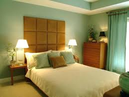 modern bedroom colors. Modern Bedroom Colors Decorating Color Schemes Pictures . T