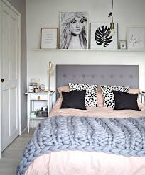 Black And Gold Bedroom Decor Best Of 141 Best Pink Home Decor Ideas Images  On Pinterest
