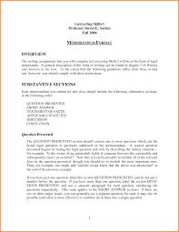 apa memorandum format letter template word apa memorandum format 33039045 png