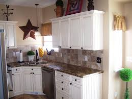 ... Misty Grey Rectangle Modern Granite Home Depot Kitchen Counter Tops  Laminated Design For Home ...