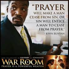 Christian Quotes On War Best Of War Room Christian Films Prayer Pinterest Christian Films