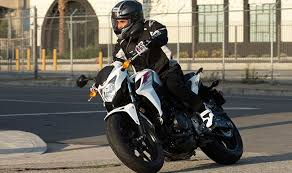honda new car release in india 2014Upcoming Bikes and Scooters in India  2015  NDTV CarAndBike